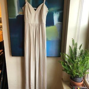 BCBG Kyra dress